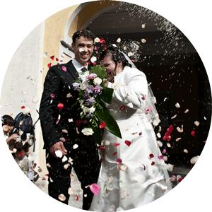 davide posenato fotografo matrimonio torino martina rachid