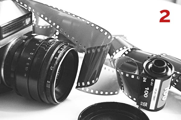 Davide Posenato Fotografo Fotoimpressioni 2