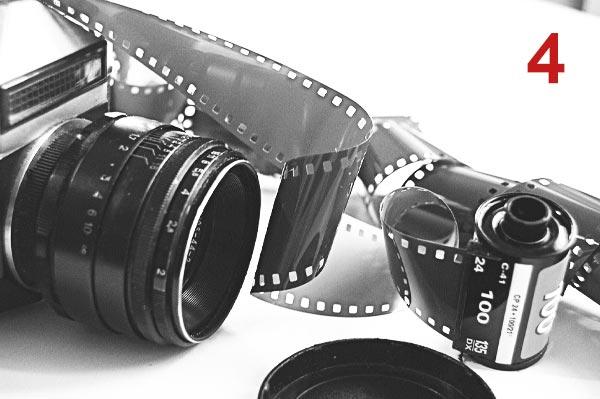 Davide Posenato Fotografo Fotoimpressioni 4