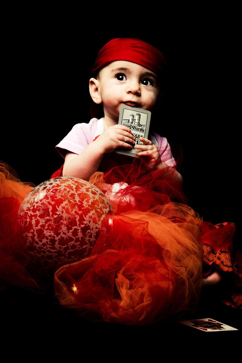 davide posenato fotografo bambini torino beatrice fattucchiera