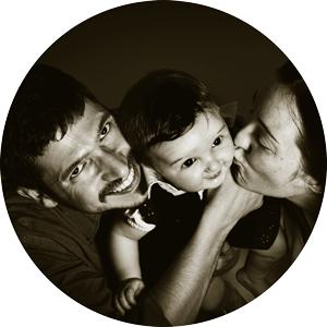 davide posenato fotografo bambini torino marita massimo