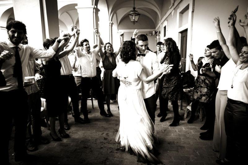 davide posenato fotografo matrimonio primo ballo reportage