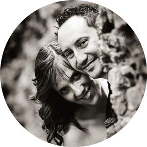 davide posenato fotografo matrimonio torino michela marco muro