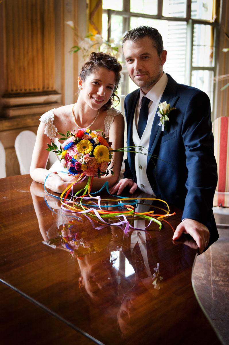 davide posenato fotografo matrimonio torino rachele matteo riflesso colori