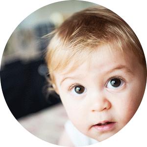 davide posenato fotografo bambini torino riccardo