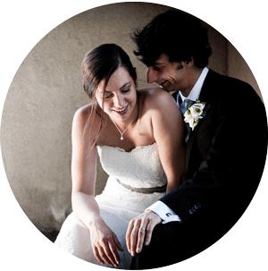 davide posenato fotografo matrimonio torino tonda chiara stefano