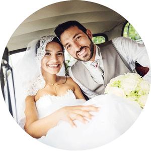 davide posenato fotografo matrimonio torino tonda isabel fabrizio auto