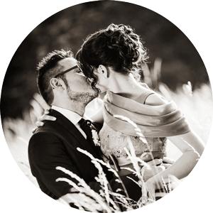 davide posenato fotografo matrimonio torino tonda patrizia sergio monocromatico