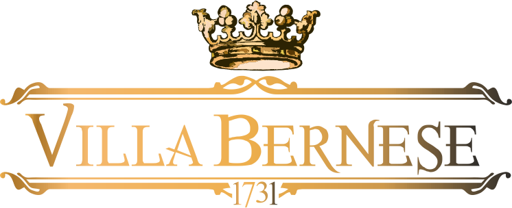 Villa Bernese