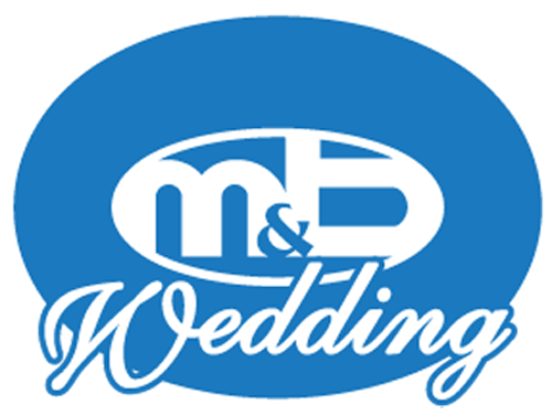 Mbwedding
