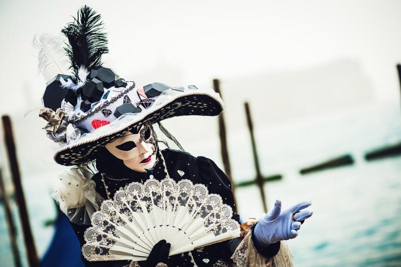 davide posenato fotografo carnevale venezia 40