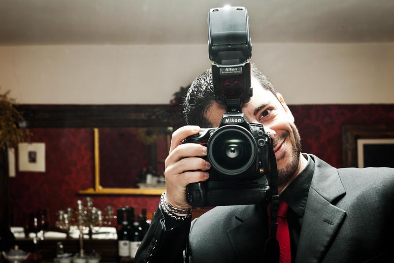 davide posenato fotografo matrimonio torino diventare fotografo