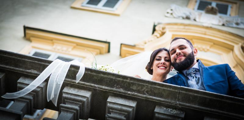 davide posenato fotografo matrimonio torino podere la piazza