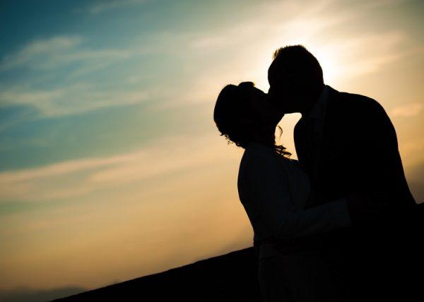 davide posenato fotografo matrimonio torino alessandra e roberto mole antonelliana