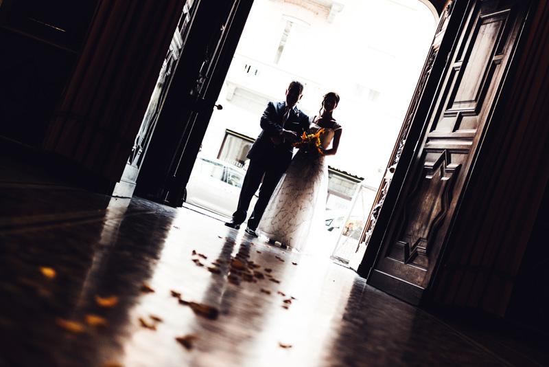 fotografo matrimonio torino valentina diego
