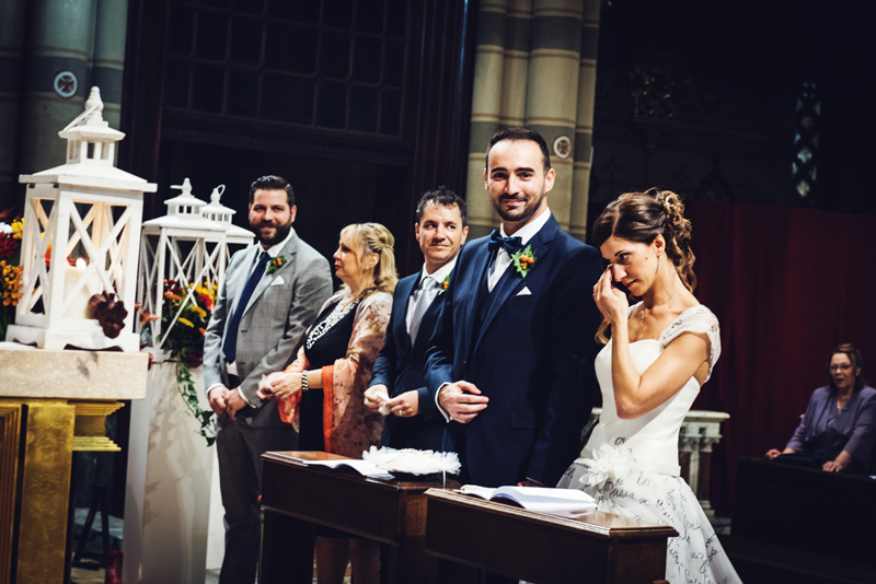 davide posenato fotografo matrimonio torino valentina e diego murazzi