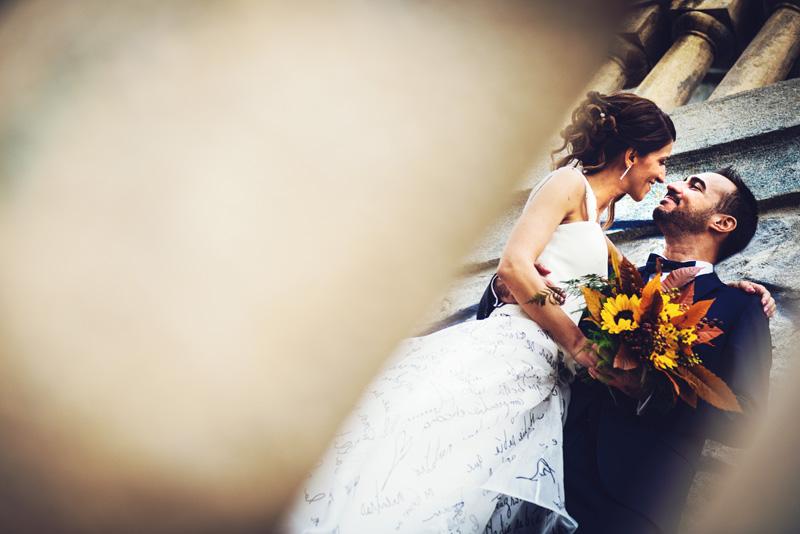 davide poenato fotografo matrimonio torino valentina e diego
