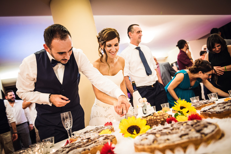 davide posenato fotografo matrimonio torino tenuta san michele