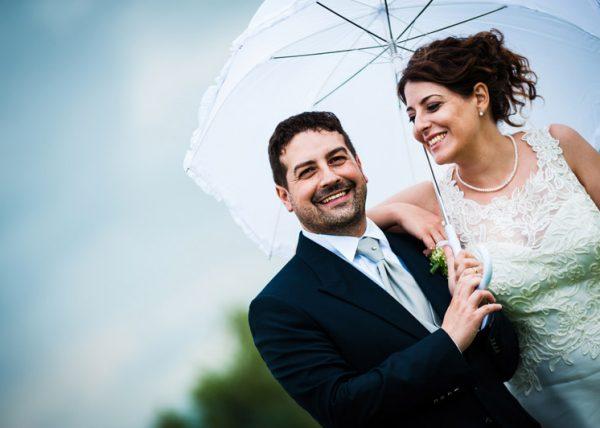 davide posenato fotografo matrimonio torino valentina e andrea