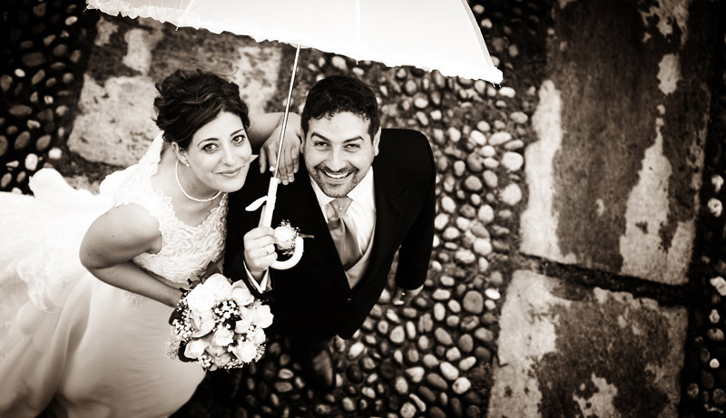 davide posenato fotografo matrimonio torino valentina andrea piano B