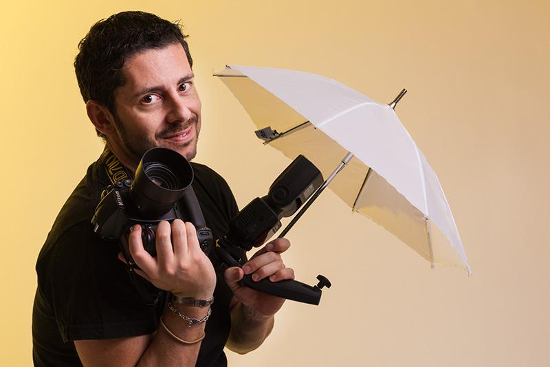 davide posenato fotografo matrimonio torino il flash