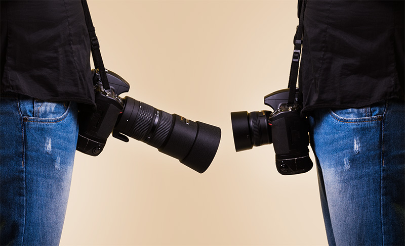 davide posenato fotografo matrimonio torino le dimesioni contano