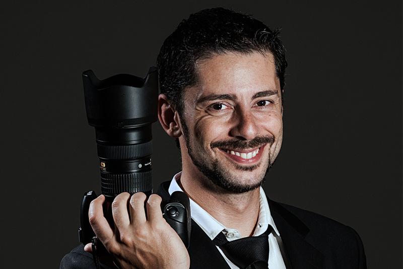 davide posenato fotografo matrimonio torino presentazioni