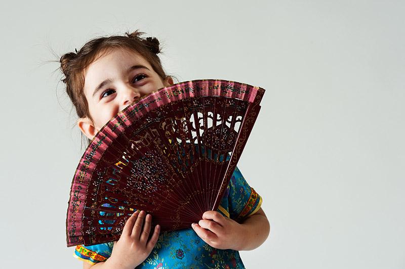 davide posenato fotografo bambini torino beatrice 5