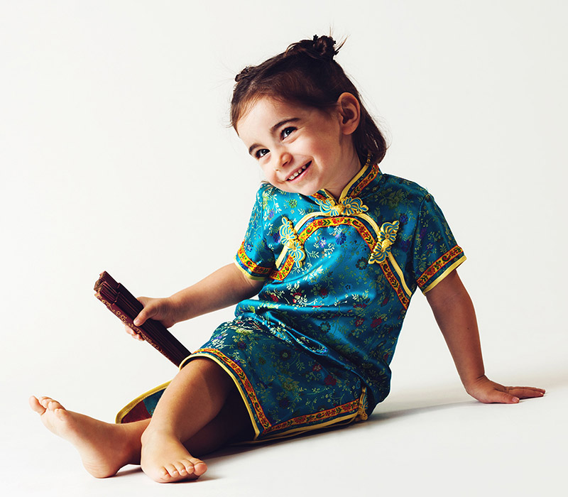 davide posenato fotografo bambini torino beatrice 4