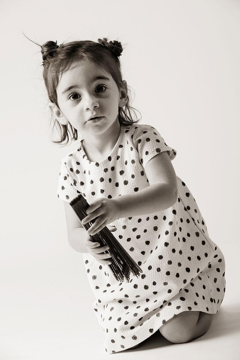 davide posenato fotografo bambini torino beatrice 3