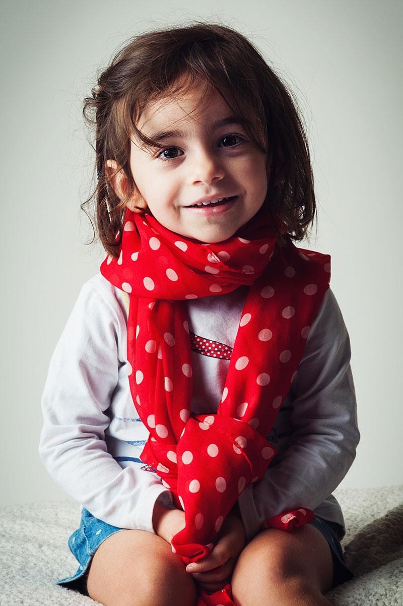 davide posenato fotografo bambini torino beatrice 1