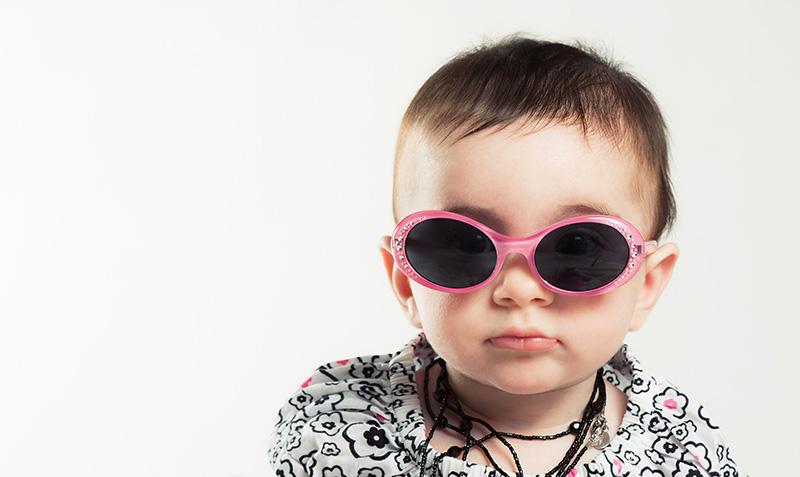 davide posenato fotografo bambini torino beatrice 11
