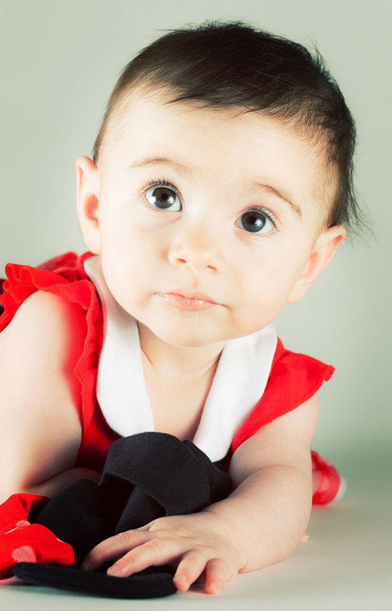 davide posenato fotografo bambini torino beatrice 10