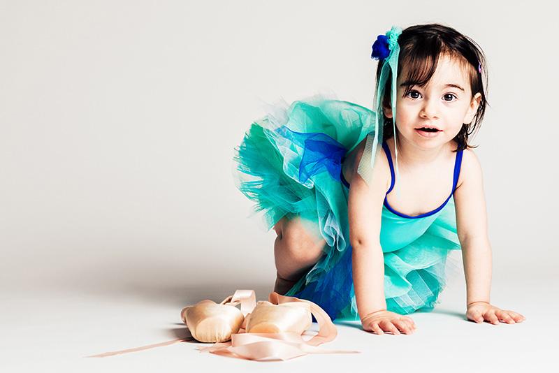 davide posenato fotografo bambini torino beatrice 7