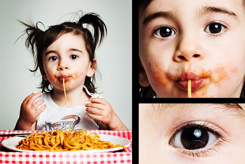 davide posenato fotografo bambini torino megapixel