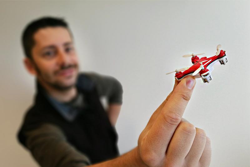 davide posenato fotografo matrimonio torino drone