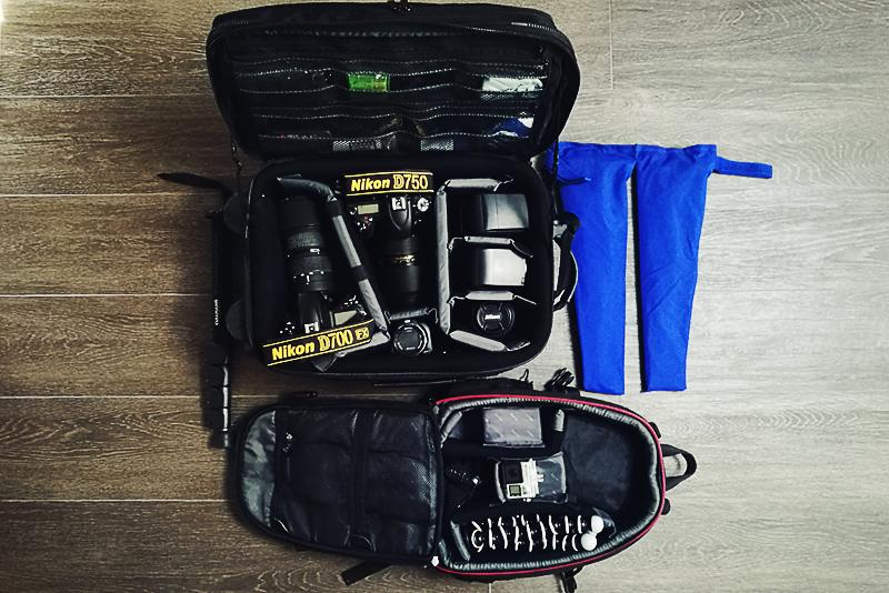 davide posenato fotografo matrimonio torino dentro la borsa