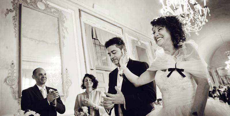davide posenato fotografo matrimonio matrimonio al castello san giorgio torino mary massimo anelli