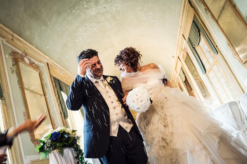 davide posenato fotografo matrimonio matrimonio al castello san giorgio torino mary massimo riso