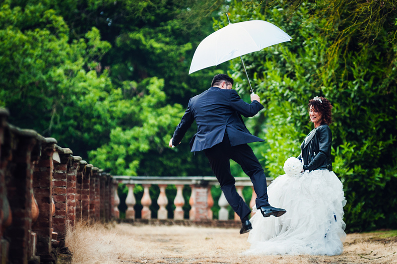 davide posenato fotografo matrimonio matrimonio al castello san giorgio torino mary massimo salto
