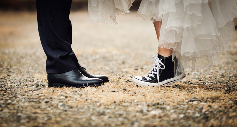 davide posenato fotografo matrimonio torino mary massimo scarpe