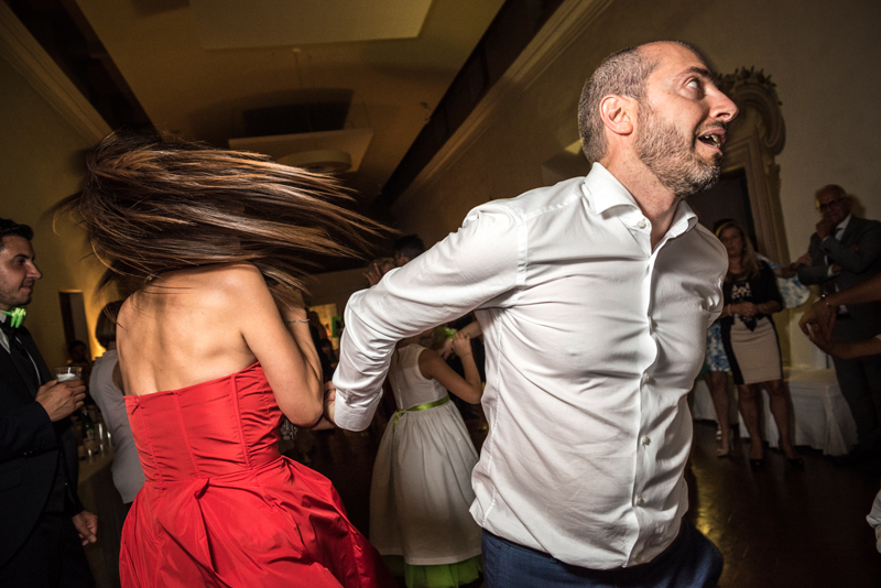 davide posenato fotografo matrimonio a cherasco torino cuneo danze somaschi