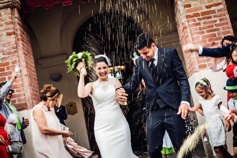davide posenato fotografo matrimonio a cherasco torino cuneo riso somaschi