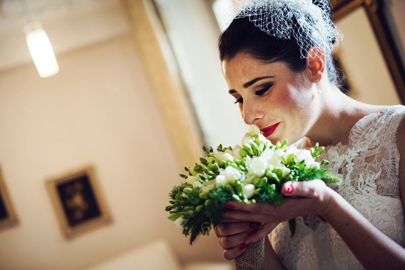 davide posenato fotografo matrimonio a cherasco torino cuneo somaschi bouquet