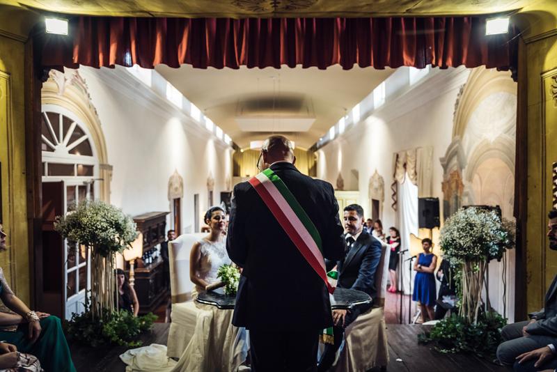 davide posenato fotografo matrimonio a cherasco torino cuneo somaschi celebrazione