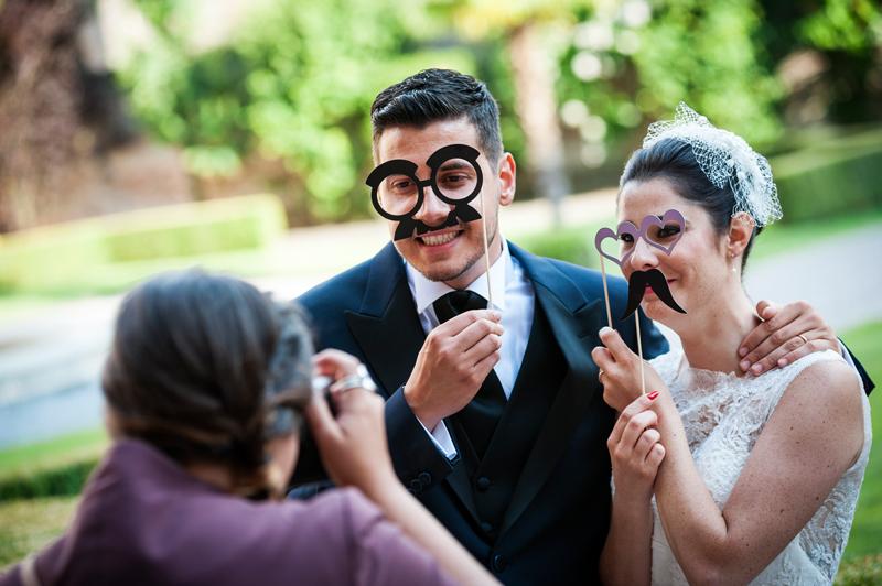 davide posenato fotografo matrimonio a cherasco torino cuneo somaschi photobooth