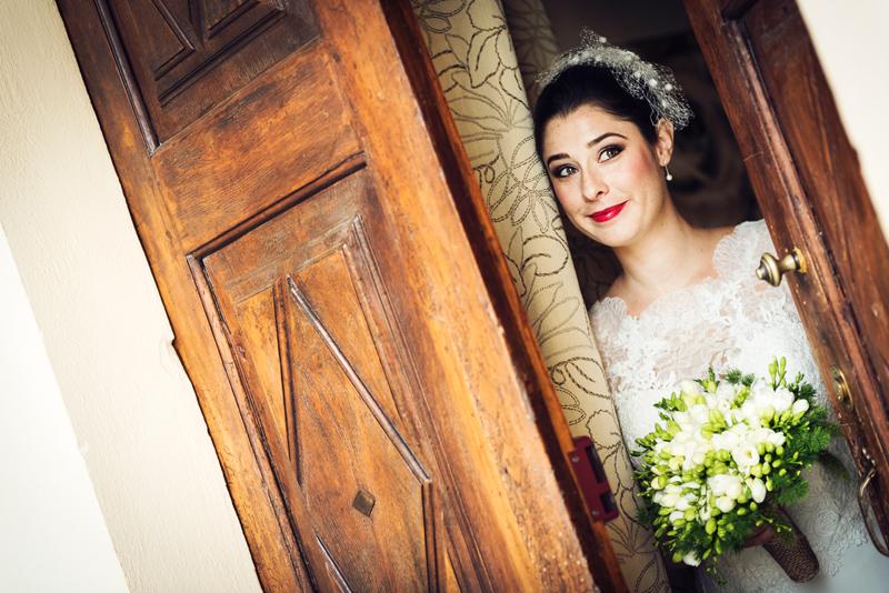 davide posenato fotografo matrimonio a cherasco torino cuneo somaschi sposa curiosa