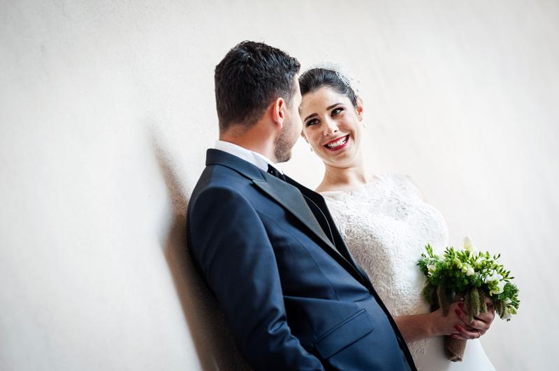 davide posenato fotografo matrimonio a cherasco torino cuneo sposi somaschi