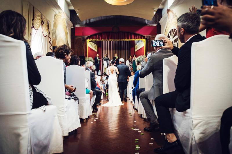 davide posenato fotografo matrimonio a cherasco torino cuneo teatro somaschi