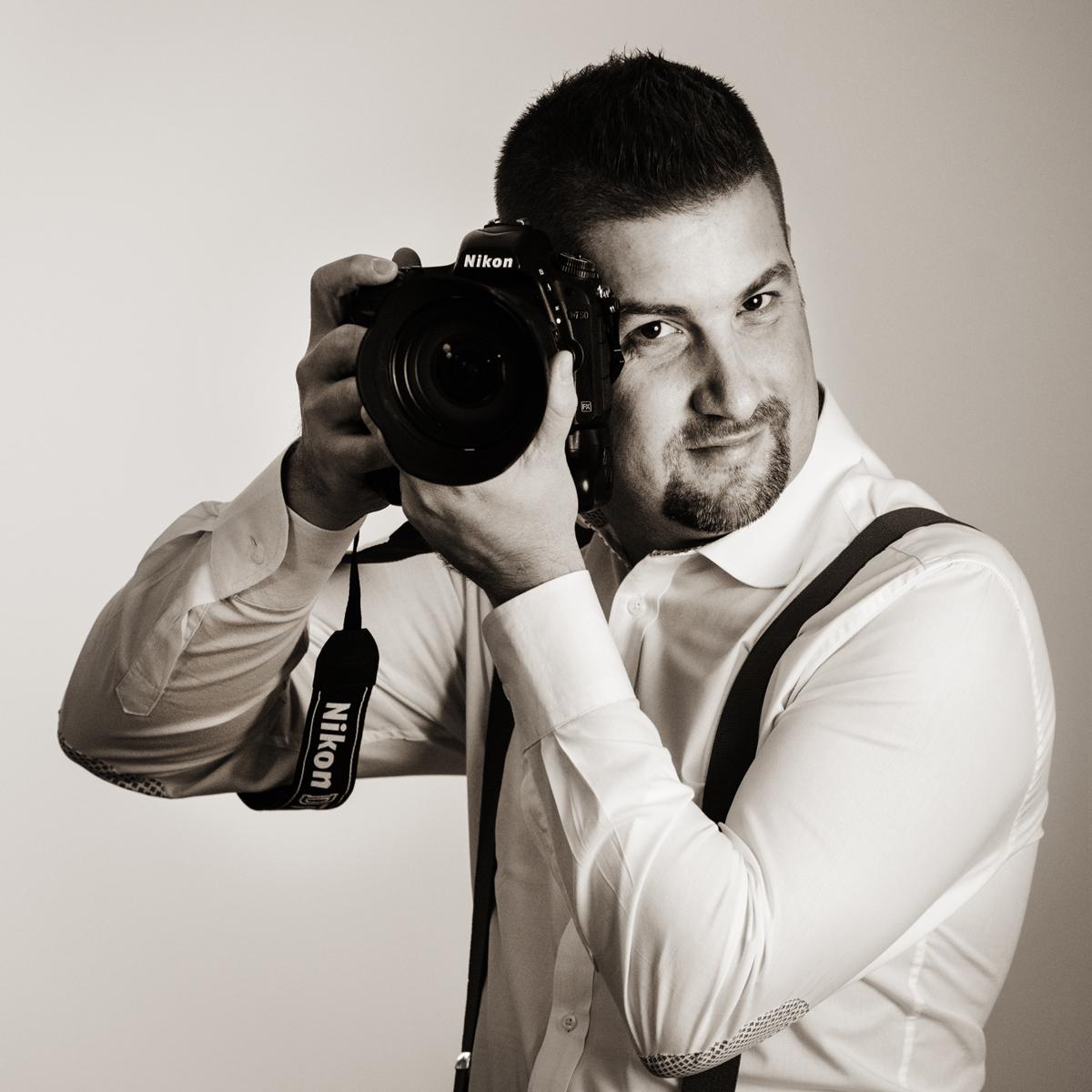 davide posenato fotografo matrimonio torino squadra fabrizio meneghini 2